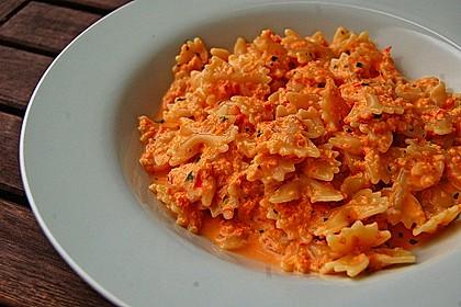 Pesto Calabrese