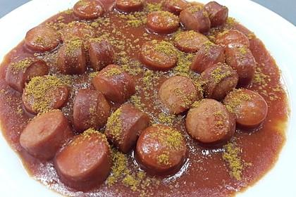 Currywurst 16