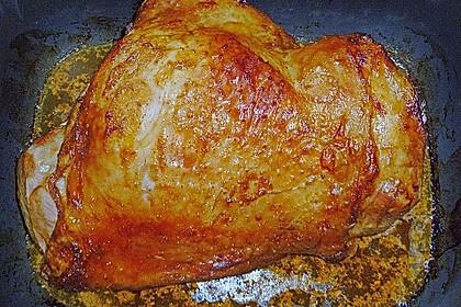 Marinade für Hähnchen 18