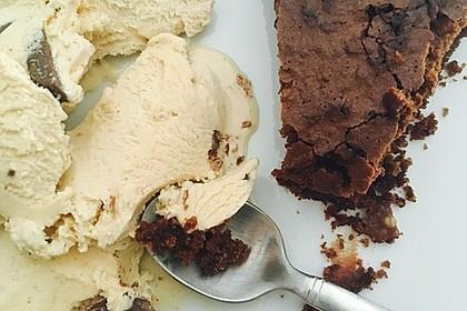 Schokoladenkuchen - süße Sünde mal ganz zart 91