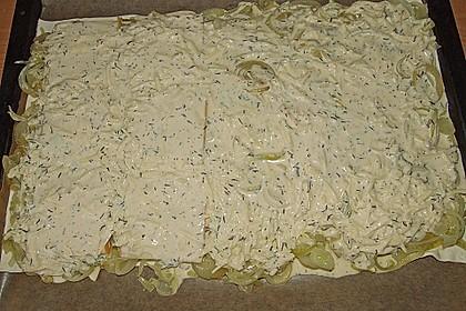 Brillas Zwiebelkuchen mit Käse 35