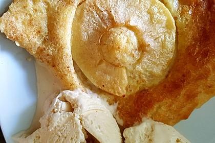 Ofenpfannkuchen aus Finnland 330