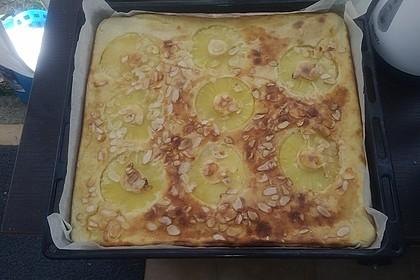 Ofenpfannkuchen aus Finnland 62