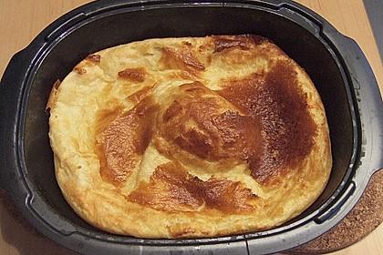 Ofenpfannkuchen aus Finnland 243