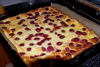 Ofenpfannkuchen aus Finnland 197