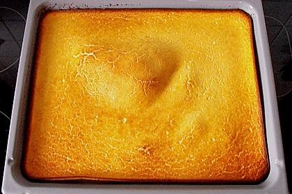 Ofenpfannkuchen aus Finnland 174