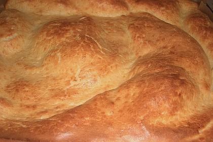 Ofenpfannkuchen aus Finnland 252