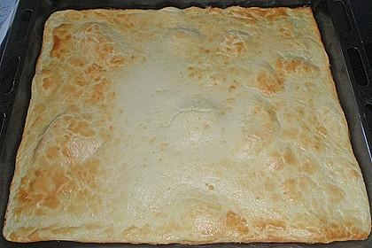 Ofenpfannkuchen aus Finnland 137