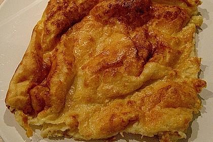 Ofenpfannkuchen aus Finnland 194