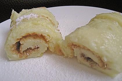 Ofenpfannkuchen aus Finnland 167