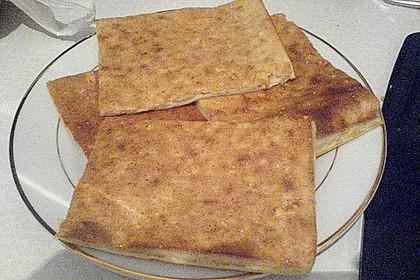 Ofenpfannkuchen aus Finnland 307