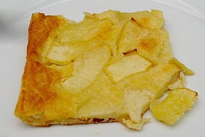 Ofenpfannkuchen aus Finnland 203