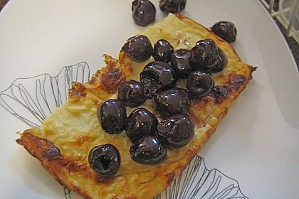 Ofenpfannkuchen aus Finnland 159
