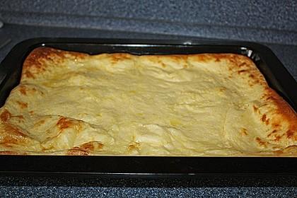 Ofenpfannkuchen aus Finnland 198