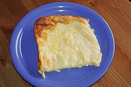 Ofenpfannkuchen aus Finnland 263