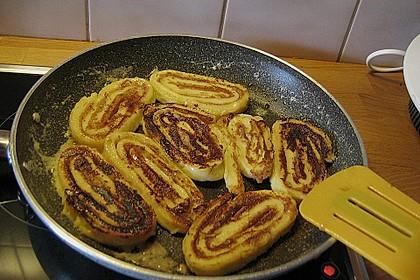 Ofenpfannkuchen aus Finnland 294