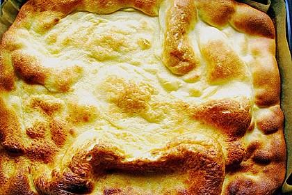 Ofenpfannkuchen aus Finnland 176