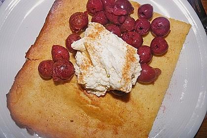 Ofenpfannkuchen aus Finnland 126