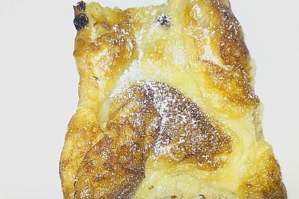 Ofenpfannkuchen aus Finnland 204