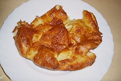 Ofenpfannkuchen aus Finnland 296