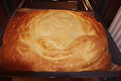 Ofenpfannkuchen aus Finnland 77