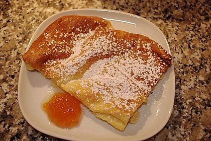 Ofenpfannkuchen aus Finnland 35