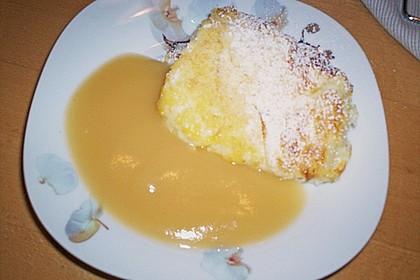 Ofenpfannkuchen aus Finnland 244