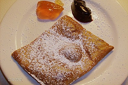 Ofenpfannkuchen aus Finnland 47