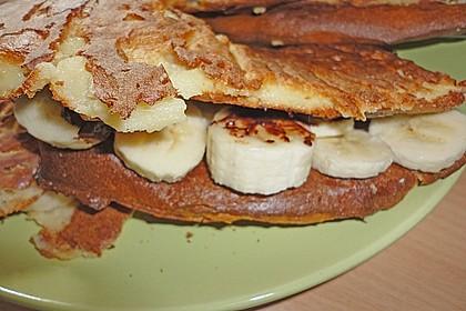 Ofenpfannkuchen aus Finnland 241