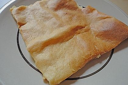 Ofenpfannkuchen aus Finnland 272