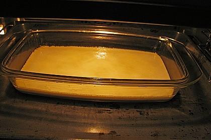 Ofenpfannkuchen aus Finnland 342