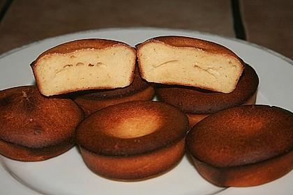 Ofenpfannkuchen aus Finnland 318