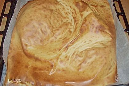 Ofenpfannkuchen aus Finnland 258