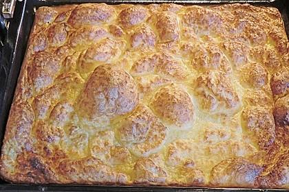 Ofenpfannkuchen aus Finnland 261