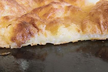 Ofenpfannkuchen aus Finnland 316
