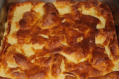 Ofenpfannkuchen aus Finnland 259