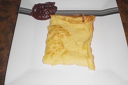 Ofenpfannkuchen aus Finnland 209