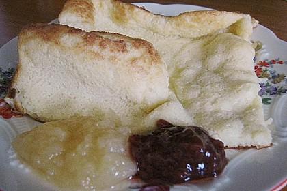 Ofenpfannkuchen aus Finnland 304