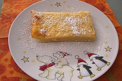 Ofenpfannkuchen aus Finnland 52