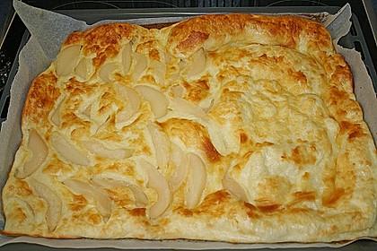 Ofenpfannkuchen aus Finnland 152