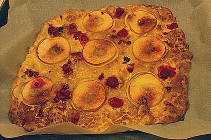 Ofenpfannkuchen aus Finnland 269