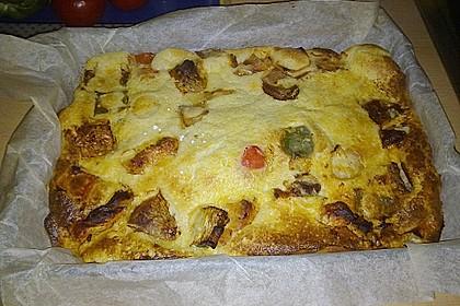 Ofenpfannkuchen aus Finnland 297