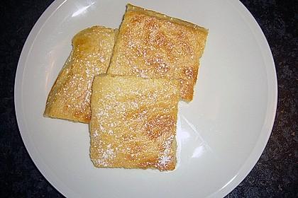 Ofenpfannkuchen aus Finnland 50