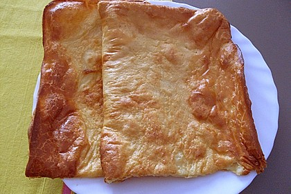 Ofenpfannkuchen aus Finnland 210