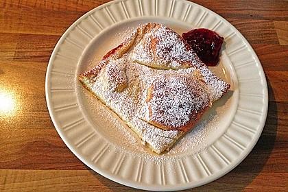 Ofenpfannkuchen aus Finnland 15