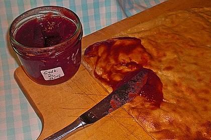 Ofenpfannkuchen aus Finnland 290