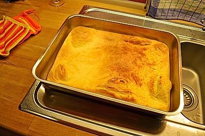 Ofenpfannkuchen aus Finnland 302