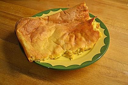 Ofenpfannkuchen aus Finnland 132