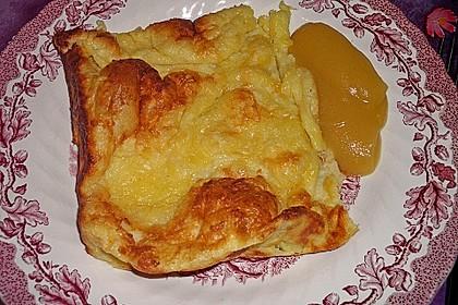 Ofenpfannkuchen aus Finnland 31