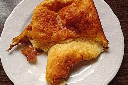 Ofenpfannkuchen aus Finnland 245